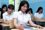 Đại học Sư phạm Huế xét tuyển hơn 300 chỉ tiêu nguyện vọng bổ sung năm 2017