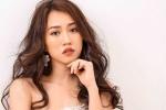 'Bạn gái màn ảnh' của Sơn Tùng M-TP 'lột xác' quyến rũ