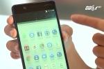 Trải nghiệm những sản phẩm 'nóng bỏng tay' của Nokia