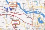 Phía Tây Hà Nội: Lựa chọn của những người biết trước tương lai