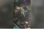 Video nghi phạm vụ xả súng trong đêm giao thừa làm 35 người chết