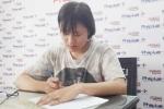 Nữ sinh 30,5 điểm trượt đại học: Yêu cầu công an Lạng Sơn trả lời thí sinh