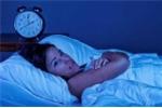 'Thủ phạm' giấu mặt gây chứng mất ngủ