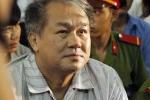 Ông Đinh Văn Quế kiến nghị về đại án Phạm Công Danh