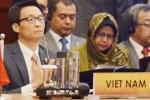 Phó Thủ tướng Vũ Đức Đam: Nhiều nước đang phát triển ở châu Á phải đối mặt vấn đề môi trường