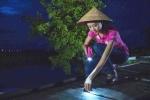 Người đẹp Nhân ái: Điểm nhấn nhân văn của Hoa hậu Việt Nam 2016