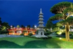 Sài Gòn sắp có 'Thiên đường Xanh' ngay trung tâm thành phố