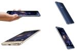 Sắp có smartphone giống Galaxy S7 giá chỉ 99 USD