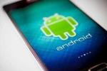 Nhiều điện thoại Android có thể đang dính mã độc nguy hiểm này