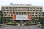 Đại học Sư phạm Hà Nội: Nhiều thí sinh 27 điểm vẫn trượt