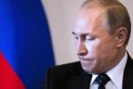 Nga phản pháo cáo buộc 'dụ dỗ' Anh rời EU
