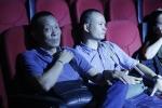 Video: Lại Văn Sâm khẳng định vẫn dẫn chương trình 'Ai là triệu phú'