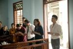 Noo Phước Thịnh cùng gia đình về Huế thăm dòng họ sau 10 năm