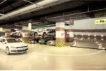 Chỗ để xe và phòng kỹ thuật chung cư là sở hữu chung hay riêng?