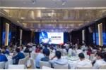 'Thanks For Being With Us': Tôn vinh hệ thống nhà kết nối của nghemoigioi.vn