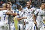 Cách tính chọn ra 4 đội xếp thứ ba tốt nhất vòng bảng Euro 2016