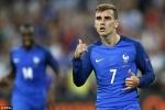 Chiếc giày vàng Euro 2016: Còn ai đuổi kịp Griezmann?