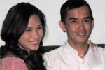 Không cầm được nước mắt nhìn Mỹ Tâm tự đàn, hát đưa tiễn Minh Thuận