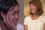 Chia tay Hoà Minzy, Công Phượng có bạn gái mới ở Nhật?