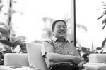Phó tổng giám đốc Viettel Lê Đăng Dũng: 'Chúng tôi vẫn nuôi giấc mơ vào thị trường châu Âu'