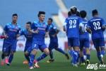 AFF Cup 2016: Tuyển Việt Nam không có cầu thủ miền Nam là điều bình thường