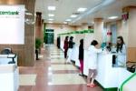 Nhân viên Vietcombank nhận lương 27,55 triệu đồng/tháng