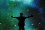 NASA sẽ công bố thông báo 'sốc' về cuộc sống ngoài hành tinh?