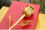 Lời chúc 8/3 hay và lãng mạn nhất dành tặng người yêu