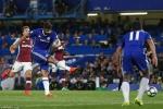 Chelsea: Loạn tin đồn chuyển nhượng, loay hoay chờ tân binh