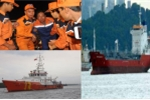 Chìm tàu ngoài khơi biển Vũng Tàu: Tại sao tàu Petrolimex 14 không cứu nạn ngay tàu Hải Thành 26?