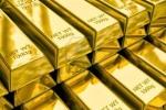Giá vàng hôm nay 19/3 : Giá vàng trong nước ảm đạm 37 triệu - vtc.vn