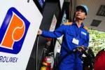 Tập đoàn Xăng dầu và Tổng công ty thép bất ngờ báo lãi khủng