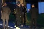 Cầu thủ, ban huấn luyện Dortmund bàng hoàng sau vụ đánh bom khủng bố