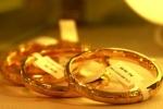 Giá vàng hôm nay 2/6: Giảm xuống mức thấp kỷ lục