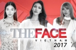http://vtc.vn/the-face-2017-channel561/