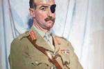 'Chiến binh bất tử' từng trải qua hai cuộc thế chiến là ai?