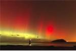 Những bức ảnh thiên văn tuyệt đẹp