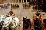 Thú chơi đua ngựa tốn kém của giới đại gia