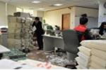Cận Tết ATM, Internet Banking đua 'xin lỗi' vì quá tải