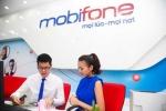 MobiFone khai trương cửa hàng bán lẻ thứ 10 tại Hải Phòng