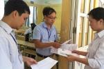 20 trường THPT ở Đà Nẵng công bố điểm chuẩn năm 2017