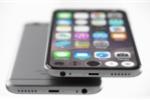 Loạt điện thoại Trung Quốc giống hệt iPhone 7