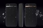 iPhone 7 phiên bản đặc biệt cho phái nữ giá 7.200 USD