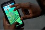 Pokémon Go gây 'sốc' khi tặng 'cha đẻ' 517.256 tỷ đồng trong nửa tháng