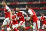 Vòng 1 Champions League: Arsenal đại chiến, Barca gượng dậy sau thất bại gây sốc