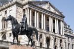 Hậu Brexit: Anh chi 250 tỷ bảng hỗ trợ nền kinh tế