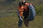 Hinh anh Gioi tre hao hung tham gia 'Bay tren mua nuoc do 2017' 16