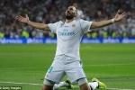 Trực tiếp Real Madrid vs Barcelona, Link xem Siêu cúp Tây Ban Nha 2017