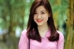 Điểm chuẩn Đại học Sân khấu điện ảnh Hà Nội năm 2017