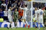 Kết quả bóng đá Champions League: Real Madrid thắng đậm, Leicester viết tiếp câu chuyện thần tiên